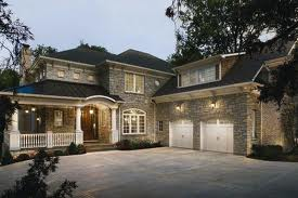 Garage Doors Greenburgh