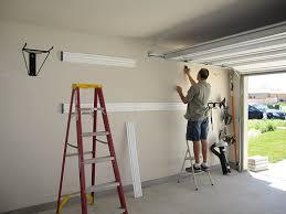 Garage Door Service Greenburgh